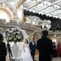 O casamento de Tassiana Duarte e Montecastelo Eventos 10