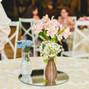 O casamento de Renata Medeiros e Luis Buffet 25