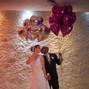 O casamento de Debora Pirez e D.R. Festas 5