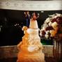 O casamento de Tassiana Duarte e Montecastelo Eventos 11