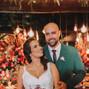 O casamento de Carla De Andrade e Kanal Eventos 7