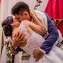 O casamento de Marilia F. e Bárbara Vale Fotógrafa 14