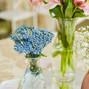 O casamento de Renata Medeiros e Luis Buffet 26