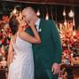 O casamento de Carla De Andrade e Kanal Eventos 8