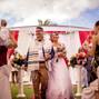 O casamento de Marilia F. e Bárbara Vale Fotógrafa 15
