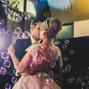 O casamento de Raquel Rabelo e Ricardo Freitas Produções 10
