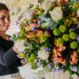 O casamento de Débora Berwanger e Paraíso Espaço para Eventos 9