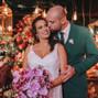 O casamento de Carla De Andrade e Kanal Eventos 9