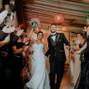 O casamento de Jéssica De Freitas e Espaço Favoritto 7