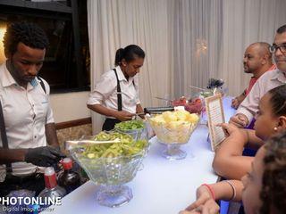Bartenders Of Brazil 2