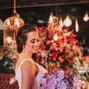 O casamento de Carla De Andrade e Kanal Eventos 10