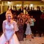 O casamento de Alex Souza e 4KSF 13