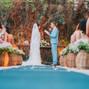 O casamento de Kaynara F. e Larissa Duarte - Gestão de Eventos 40