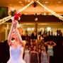 O casamento de Alex Souza e 4KSF 14