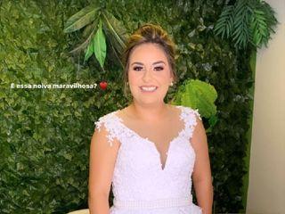 Faggion Noiva 2