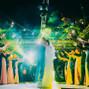 O casamento de Kaynara F. e Larissa Duarte - Gestão de Eventos 41