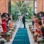 O casamento de Kaynara F. e Larissa Duarte - Gestão de Eventos 42