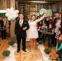 O casamento de Rachel Machado Velho e Rafael Fotografias 4