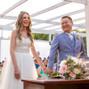 O casamento de Anna e Amazing Fotografia 108