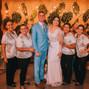 O casamento de Kaynara F. e Larissa Duarte - Gestão de Eventos 43