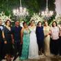 O casamento de Mariana Leite e Sim Cerimonial 12