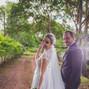 O casamento de Vivian Barrozo e Emerson Fernandes | Photo Film 29