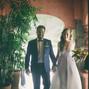 O casamento de Mariane Maion e Veridiana Perdizes 35