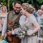 O casamento de Débora Berwanger e Paraíso Espaço para Eventos 17
