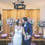 O casamento de Wellington Adriano Da Silva e Veneto Recepções 6