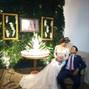 O casamento de Mariana Leite e Sim Cerimonial 13