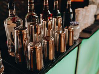 Bartender Curitiba 4