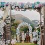 O casamento de Débora Berwanger e Paraíso Espaço para Eventos 18