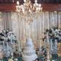 O casamento de Michele Vicente Ribeiro e Glamour Decorações 14