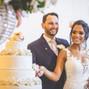 O casamento de Wellington Adriano Da Silva e Veneto Recepções 7