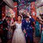 O casamento de Lorena e R&R Magia Produções 9
