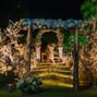 O casamento de Débora Berwanger e Paraíso Espaço para Eventos 19