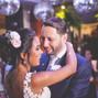 O casamento de Wellington Adriano Da Silva e Veneto Recepções 8