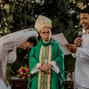 O casamento de Thays Cavalcanti e Dom Markos Leal - Celebrante 14