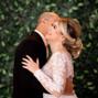O casamento de Felipe Pereira e Bruna Pereira Fotografia 20