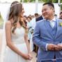 O casamento de Anna e Amazing Fotografia 114