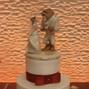 O casamento de Ana Caroline Oliveira e Buffet Ilha Bella 8