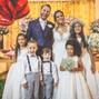 O casamento de Wellington Adriano Da Silva e Veneto Recepções 10
