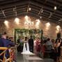 O casamento de Vinicius Garcia De Almeida e Casa Quintal 17