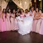O casamento de Murilo Cesar Ferreira Lopes e Be Happy Buffet 9