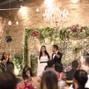 O casamento de Vinicius Garcia De Almeida e Casa Quintal 18