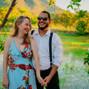 O casamento de Débora Berwanger e Paraíso Espaço para Eventos 23