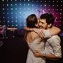 O casamento de Rodrigo Pereira e Muv Iluminação 4