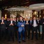 O casamento de Murilo Cesar Ferreira Lopes e Be Happy Buffet 30