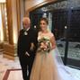 O casamento de Andréia Longhi e Menegato Coral & Orquestra 21
