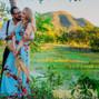 O casamento de Débora Berwanger e Paraíso Espaço para Eventos 24